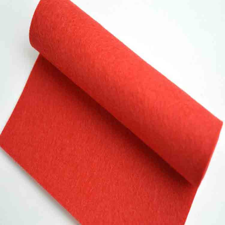 red felt 1