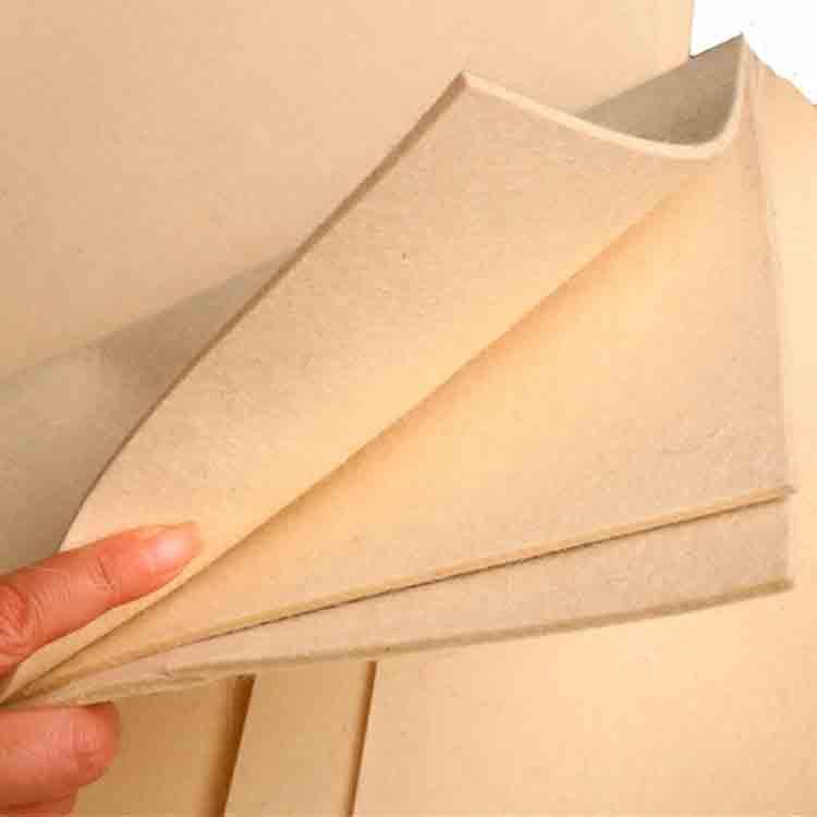 white felt sheets 3 1