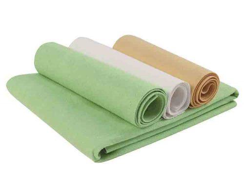 non woven interlining fabric