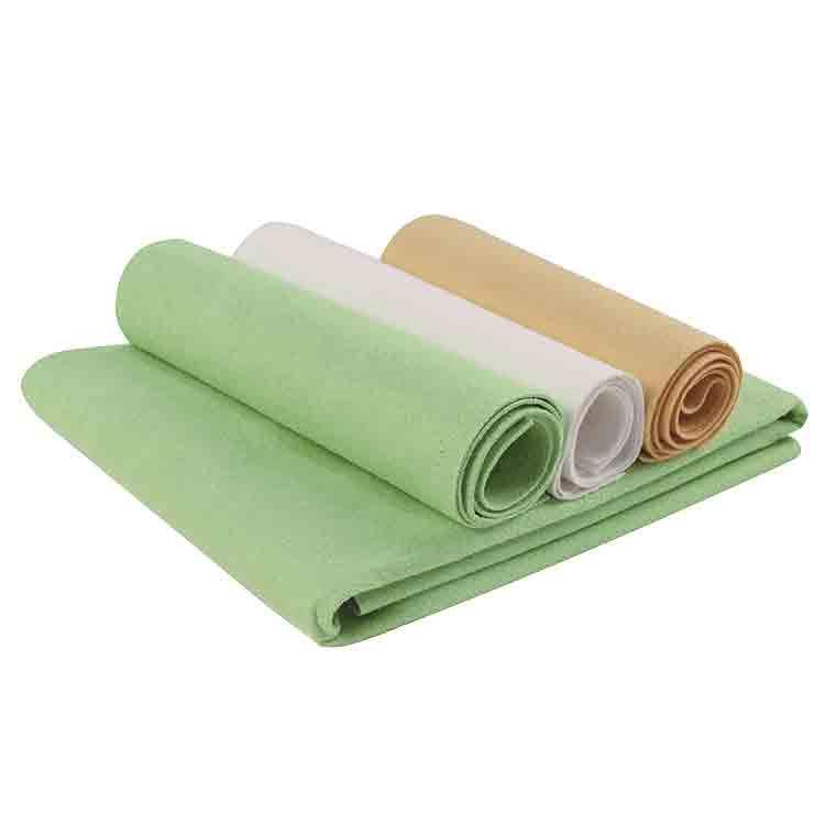 non woven interlining fabric 3