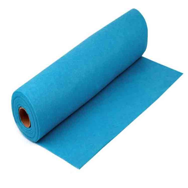 non woven interlining fabric 4